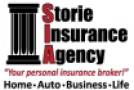The Storie Insurance Agency