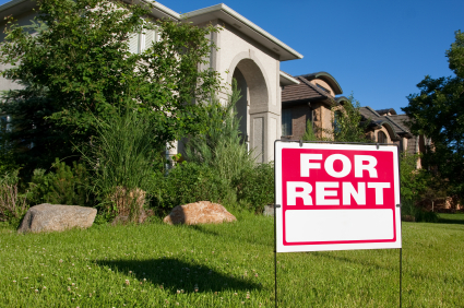 Parker, Denver, Colorado Springs, CO. Renters Insurance