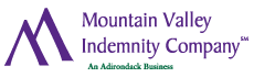 Mountain Valley Indemnity